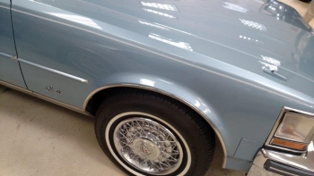 1978 Cadillac Seville C1344-Exd 1.jpg