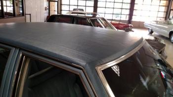 1978 Cadillac Seville C1344-Exd 2.jpg