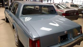 1978 Cadillac Seville C1344-Ext 3.jpg