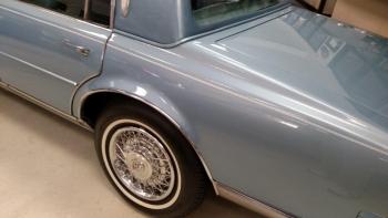 1978 Cadillac Seville C1344-Ext 5.jpg