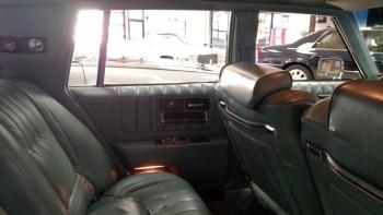 1978 Cadillac Seville C1344-Int 8.jpg