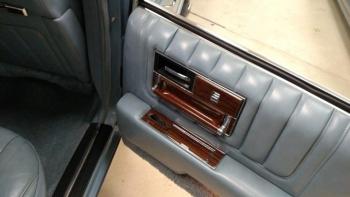 1978 Cadillac Seville C1344-Int 12.jpg