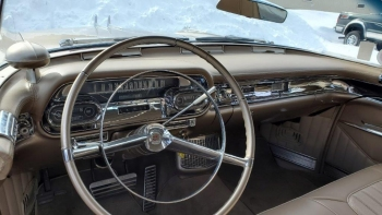 1957 Cadillac Eldorado Seville C1345- Int 3.jpg