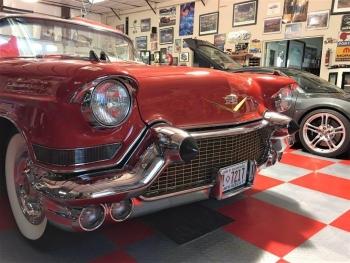 1957 Cadillac Eldorado Biarritz Convertible C1346- Ext 11.jpg