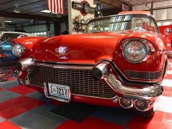 1957 Cadillac Eldorado Biarritz Convertible C1346- Ext 12.jpg