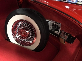 1957 Cadillac Eldorado Biarritz Convertible C1346- Tru 3.jpg