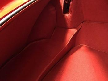 1957 Cadillac Eldorado Biarritz Convertible C1346- Tru 6.jpg