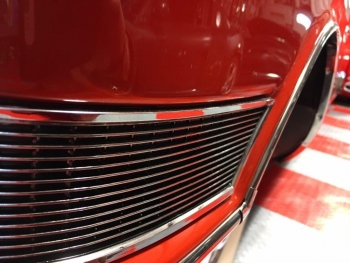 1957 Cadillac Eldorado Biarritz Convertible C1346- Exd 19.jpg