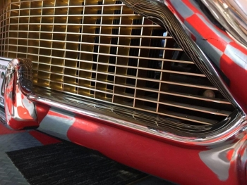 1957 Cadillac Eldorado Biarritz Convertible C1346- Exd 22.jpg