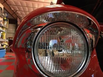 1957 Cadillac Eldorado Biarritz Convertible C1346- Exd 25.jpg