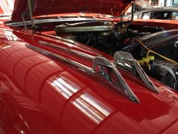 1957 Cadillac Eldorado Biarritz Convertible C1346- Exd 26.jpg