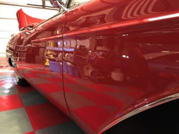 1957 Cadillac Eldorado Biarritz Convertible C1346- Exd 27.jpg