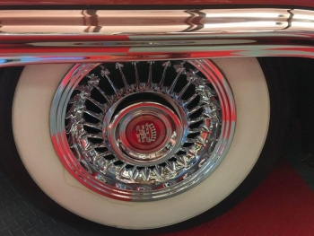 1957 Cadillac Eldorado Biarritz Convertible C1346- Exd 29.jpg