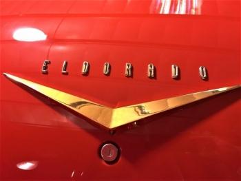 1957 Cadillac Eldorado Biarritz Convertible C1346- Exd 32.jpg