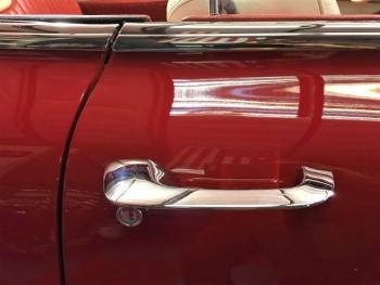 1957 Cadillac Eldorado Biarritz Convertible C1346- Exd 45.jpg