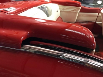 1957 Cadillac Eldorado Biarritz Convertible C1346- Exd 46.jpg
