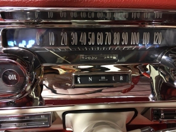 1957 Cadillac Eldorado Biarritz Convertible C1346- Int 11.jpg