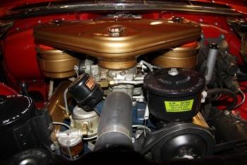 1957 Cadillac Eldorado Biarritz Convertible C1346- Eng 1.jpg
