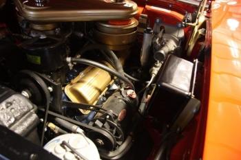 1957 Cadillac Eldorado Biarritz Convertible C1346- Eng 2.jpg