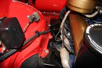 1957 Cadillac Eldorado Biarritz Convertible C1346- Eng 5.jpg