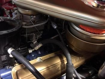 1957 Cadillac Eldorado Biarritz Convertible C1346- Eng 10.jpg