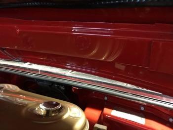 1957 Cadillac Eldorado Biarritz Convertible C1346- Eng 13.jpg
