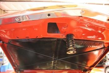 1957 Cadillac Eldorado Biarritz Convertible C1346- Eng 24.jpg