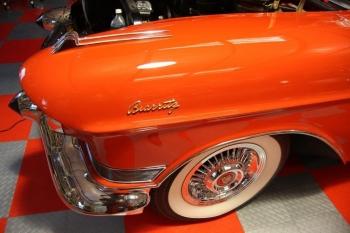 1957 Cadillac Eldorado Biarritz Convertible C1346- Exd 1.jpg