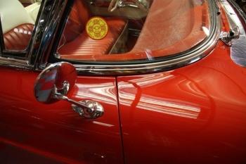 1957 Cadillac Eldorado Biarritz Convertible C1346- Exd 4.jpg