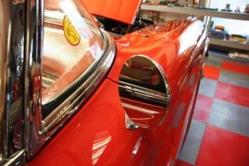 1957 Cadillac Eldorado Biarritz Convertible C1346- Exd 5.jpg