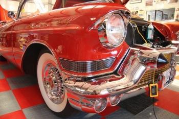 1957 Cadillac Eldorado Biarritz Convertible C1346- Exd 6.jpg