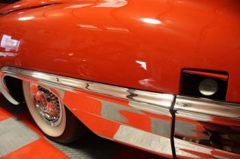 1957 Cadillac Eldorado Biarritz Convertible C1346- Exd 9.jpg
