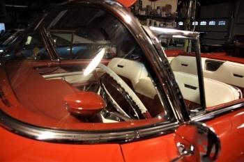 1957 Cadillac Eldorado Biarritz Convertible C1346- Exd 14.jpg