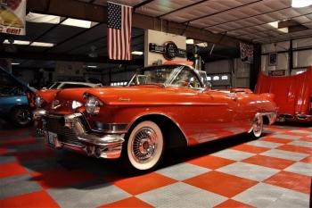 1957 Cadillac Eldorado Biarritz Convertible C1346- Ext 1.jpg