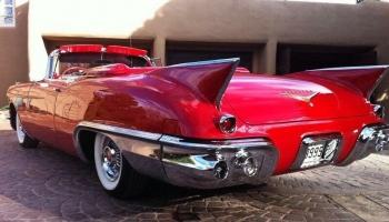 1957 Cadillac Eldorado Biarritz Convertible C1346- Ext 3.jpg