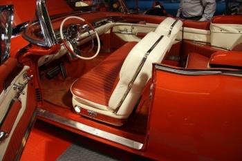 1957 Cadillac Eldorado Biarritz Convertible C1346- Int 1.jpg