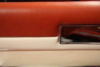 1957 Cadillac Eldorado Biarritz Convertible C1346- Int 28.jpg