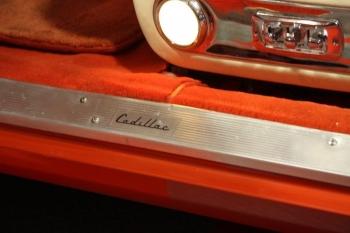 1957 Cadillac Eldorado Biarritz Convertible C1346- Int 34.jpg