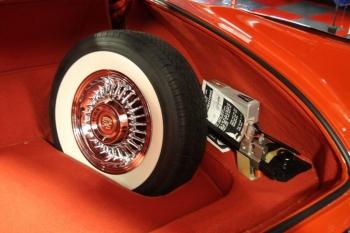 1957 Cadillac Eldorado Biarritz Convertible C1346- Tru 2.jpg