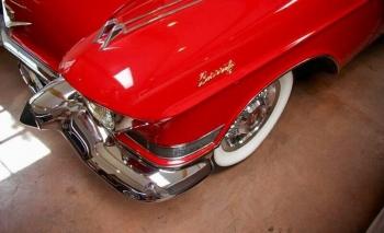 1957 Cadillac Eldorado Biarritz Convertible C1346- Exd 41.jpg