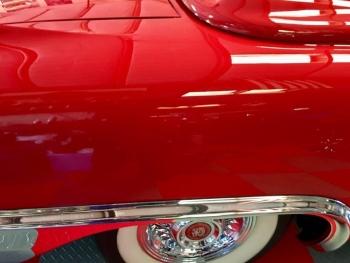1957 Cadillac Eldorado Biarritz Convertible C1346- Exd 47.jpg
