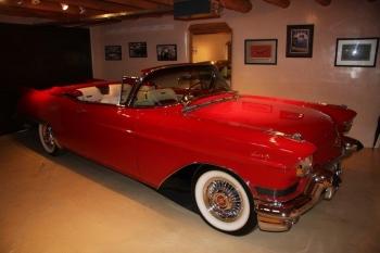 1957 Cadillac Eldorado Biarritz Convertible C1346- Ext 6.jpg