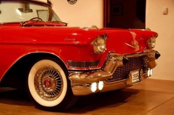 1957 Cadillac Eldorado Biarritz Convertible C1346- Ext 7.jpg