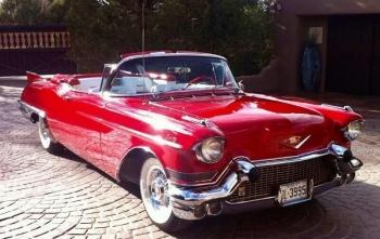 1957 Cadillac Eldorado Biarritz Convertible C1346- Ext 8.jpg