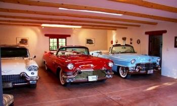 1957 Cadillac Eldorado Biarritz Convertible C1346- Ext 9.jpg