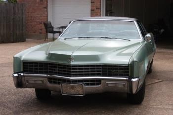 1964 Cadillac Eldorado Fleetwood C1347- Cover.jpg