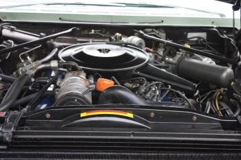 1964 Cadillac Eldorado Fleetwood C1347- Eng 2.jpg