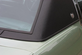 1964 Cadillac Eldorado Fleetwood C1347- Exd 2.jpg
