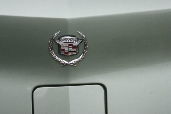 1964 Cadillac Eldorado Fleetwood C1347- Exd 7.jpg