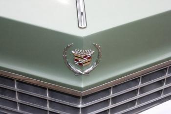 1964 Cadillac Eldorado Fleetwood C1347- Exd 8.jpg
